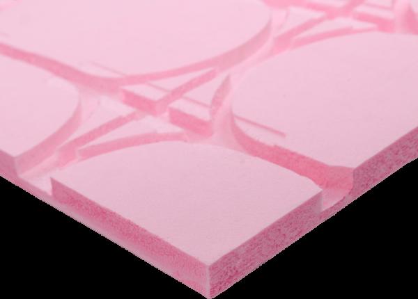 Tile Deck