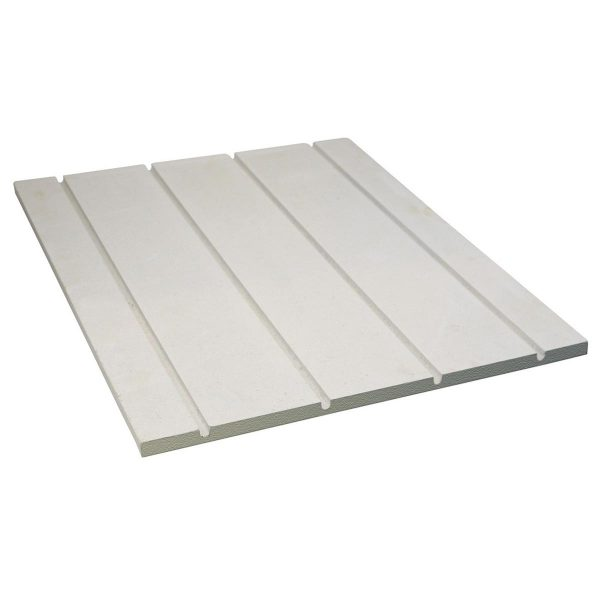 ProWarm Warm-Panel 800mm x 600mm x 18mm