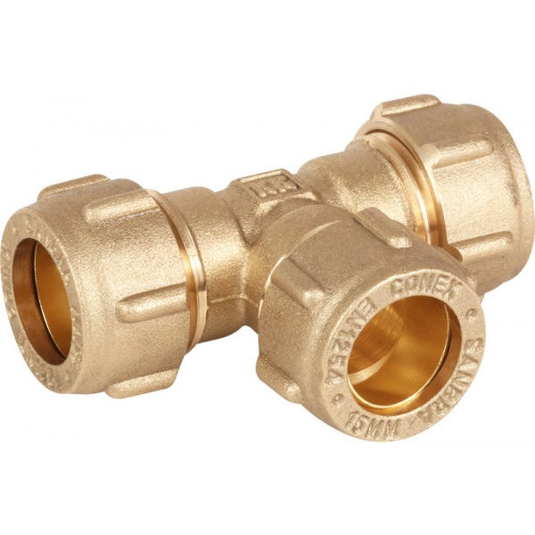 Copper & Fittings
